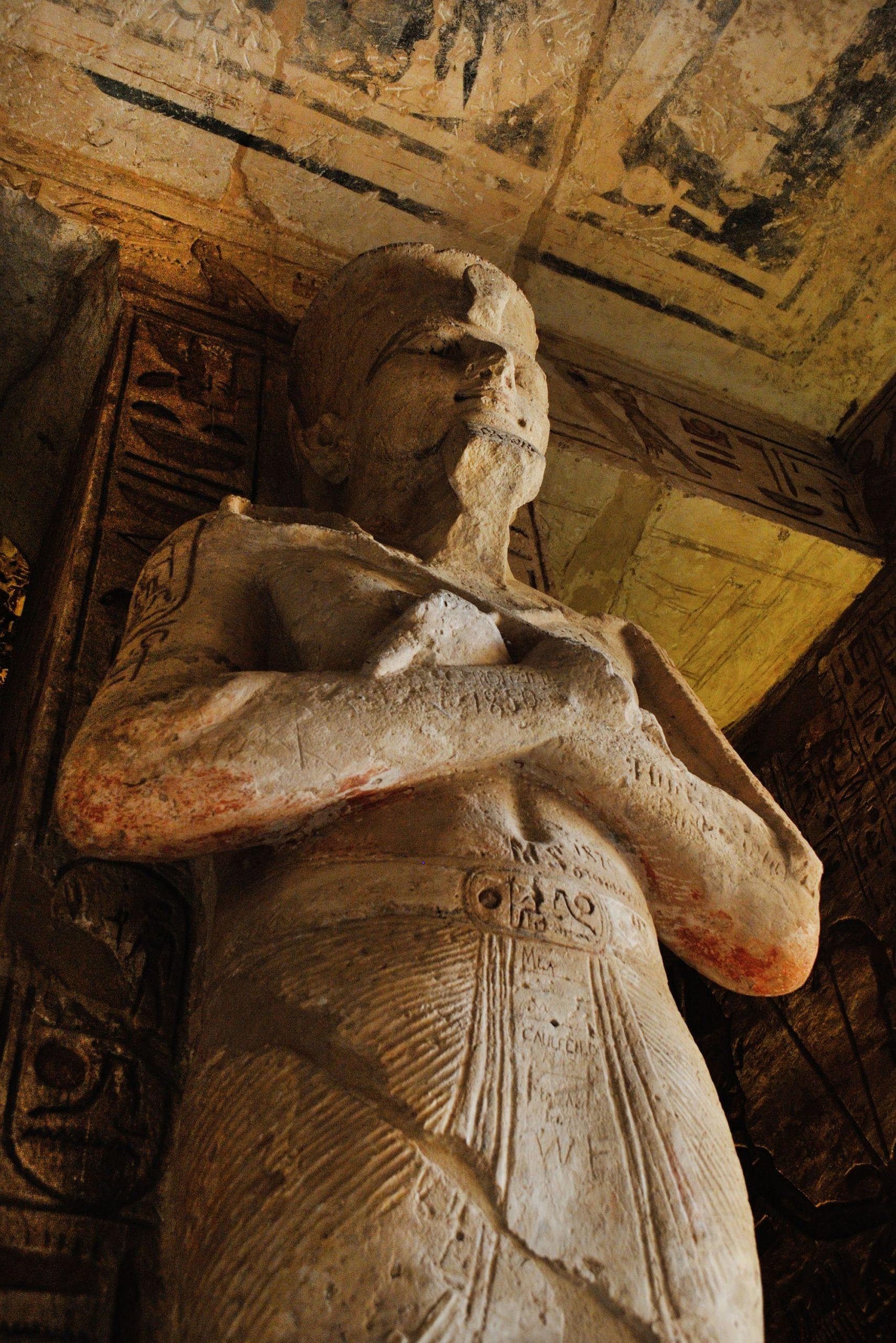 Egyptian Civilization And Its Fascinating Tales: Know More